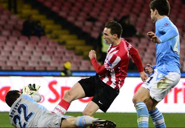 Rosati le regala la victoria al PSV