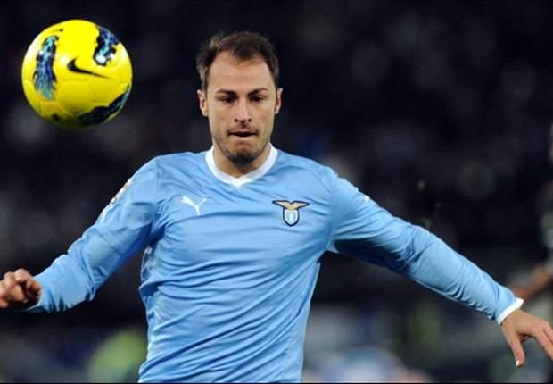 """Radu in goal dopo cinque anni alla vigilia di un appuntamento speciale: """"Domani mi sposo, che regalo per la mia futura moglie"""""""