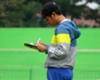 Arema Cronus Kantongi Kekuatan Bhayangkara Surabaya United