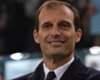 Allegri: Juventus have achieved nothing yet
