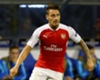 Debuchy open to Arsenal exit