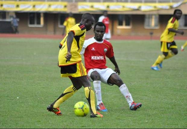 Uganda- Kenya Preview: Harambee Stars seeking for elusive regional Cecafa trophy