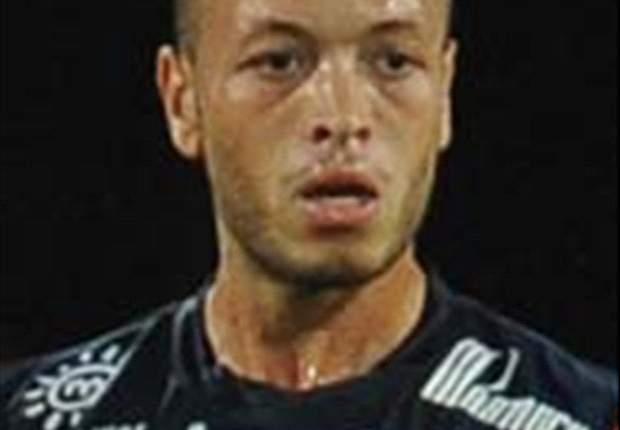 Saihi-Berater: Spartak Moskau, Bayer und Schalke zeigen Interesse
