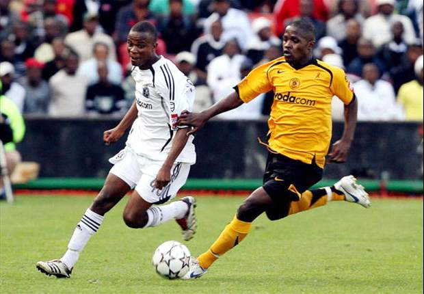 Where the Soweto Derby could be won or lost