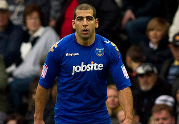 Redknapp confirms interest in signing Ben Haim as defender joins QPR on trial