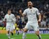 Benzema vai renovar com o Real