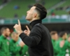 Towell loss underlines LOI limits