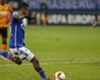 EL: Schalke ohne Goretzka und Aogo