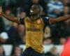 Arsenals Joel Campbell: Die Rückkehr zur Ekstase