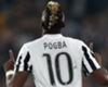 Del Piero: Pogba not yet a complete player