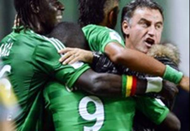 "Ligue 1, ASSE - Galtier :""Avantage Paris"""