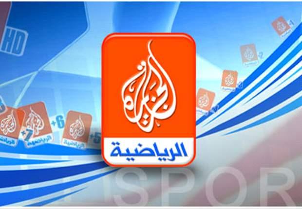 Al Jazeera targets Spain amid dropping viewer numbers in its heartland