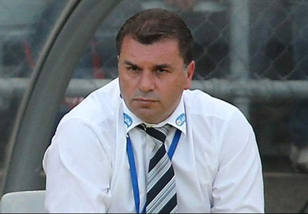No 'I Spy' for Victory coach Postecoglou, who eyes Heart payback
