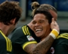 Bacca: Italy more competitive than Spain