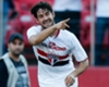 Pato could stay at Corinthians - Tite