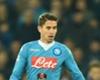Jorginho expects Napoli response