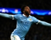 Mangala: Sterling only gets better
