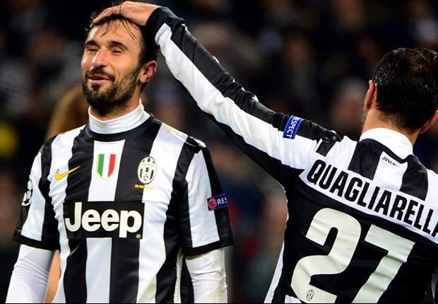 Juve siegt in Palermo, Milan lässt Punkte liegen – drei Tipps auf die Serie A