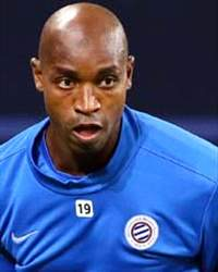 Souleymane Camara, Senegal International