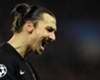Trapp: Ibrahimovic is misunderstood