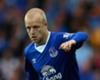 Naismith considering Everton future