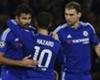 UCL: Repercussão de Chelsea x Porto