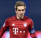 Lahm: Ancelotti perfect for Bayern