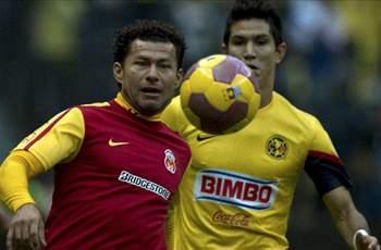Finalmente Miguel Sabah es nuevo refuerzo de Chivas