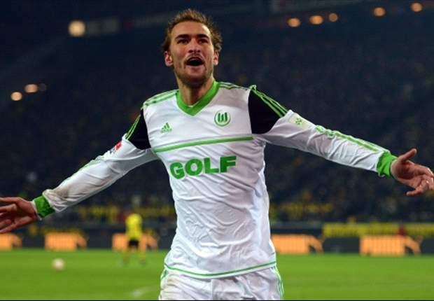 'Twente informeerde naar Bendtner en Dost'