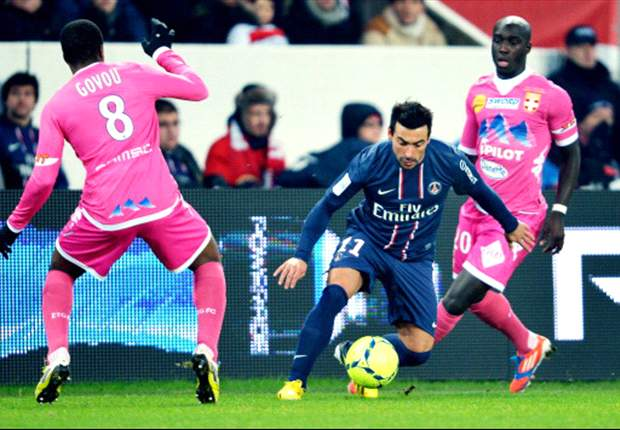 match arras psg