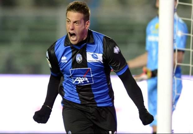 Parma komt achterstand niet meer te boven