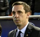 VALENCIA: Is Neville set to fail?