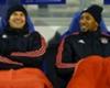 Kuartet Bayern Perpanjang Kontrak