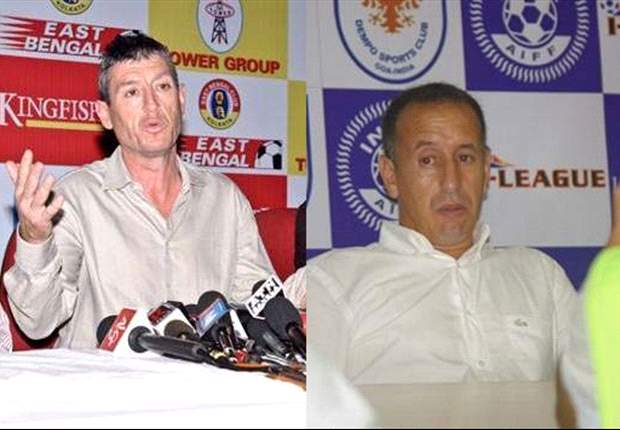Secure Safety First: What the two Kolkata giants are doing to ensure 90 minutes of football