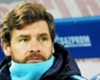 Villas-Boas set for Bundesliga move?