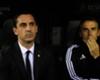 Las reacciones del Barcelona 7-0 Valencia