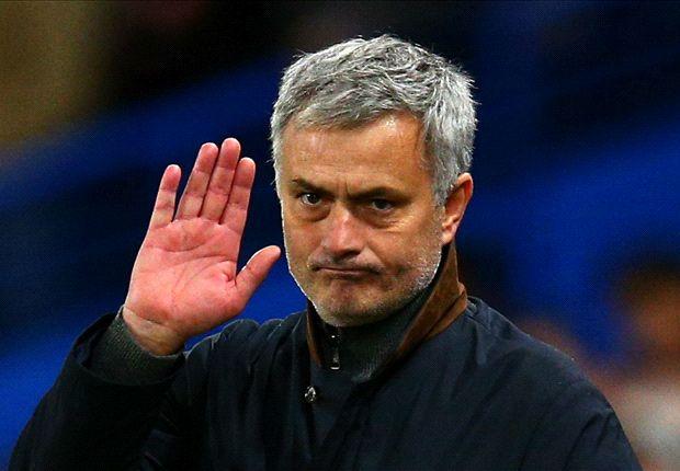 Mourinho chia sẻ việc Chelsea dần dần hồi sinh