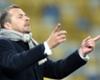 Jokanovic: We made too many mistakes
