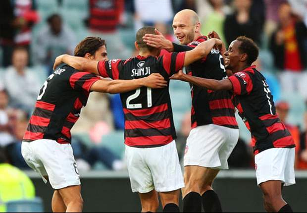 Opinion: Beware a sting to the Wanderers' fairytale ending