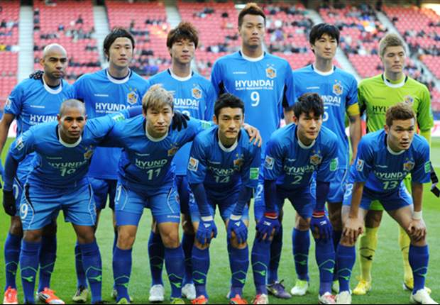 Ulsan Hyundai - Sanfrecce Hiroshima Preview: Asian clubs vie for consolation after Club World Cup exits