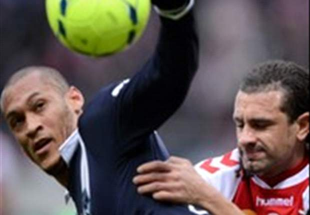 Ligue 1 - Nancy - Bordeaux, les compos officielles