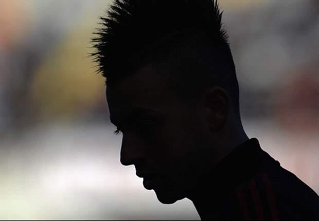 Analisi - El Shaarawy verso Messi, ventenni monstre a confronto: numeri verità per il Milan, il Faraone segna come la Pulce nel 2007