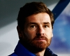 Benfica vs. Zenit: Villas-Boas wants tie to be decided in Russia