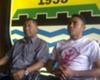 Firman Utina Tepis Rumor Ke Sriwijaya FC