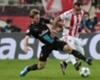 Gerrard: Ramsey must be central
