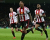 'Allardyce can save Sunderland'