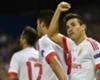 Gaitan signs new Benfica deal