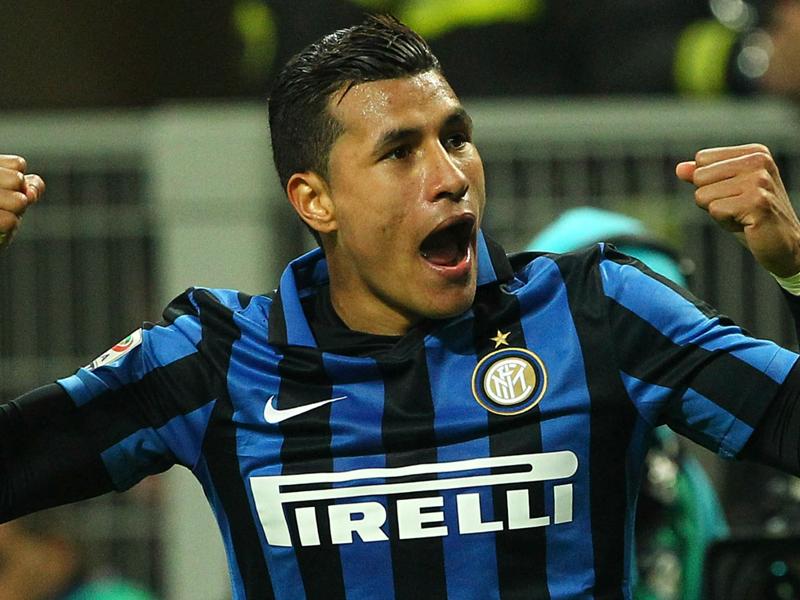 Calciomercato Inter: Murillo presente e futuro, Lindelof per il dopo-Miranda