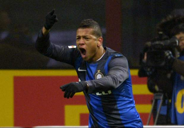 """Guarin protagonista a San Siro, ma il colombiano esalta il collettivo: """"Goal e assist sono merito della squadra"""""""