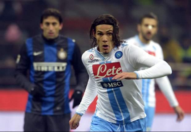 Sondaggio - Dopo Inter-Napoli quale squadra pensate possa impensierire di più la Juventus per lo Scudetto?